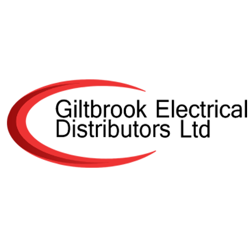 Giltbrook Electrical Distributors